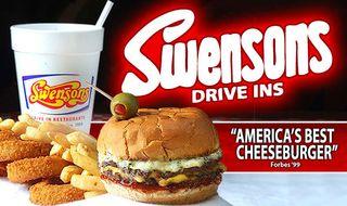 Burger-Swensons-590[1]