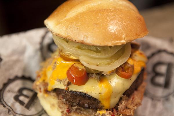Burgerspot-600[1]